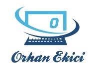 Orhan Ekici Logo